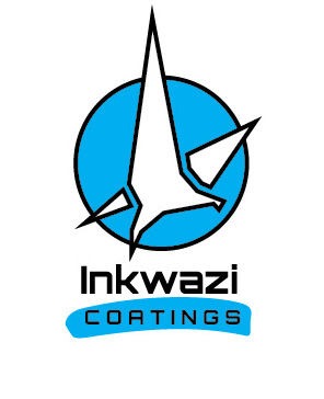 Inkwazi Coatings